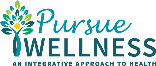 Pursue Wellness