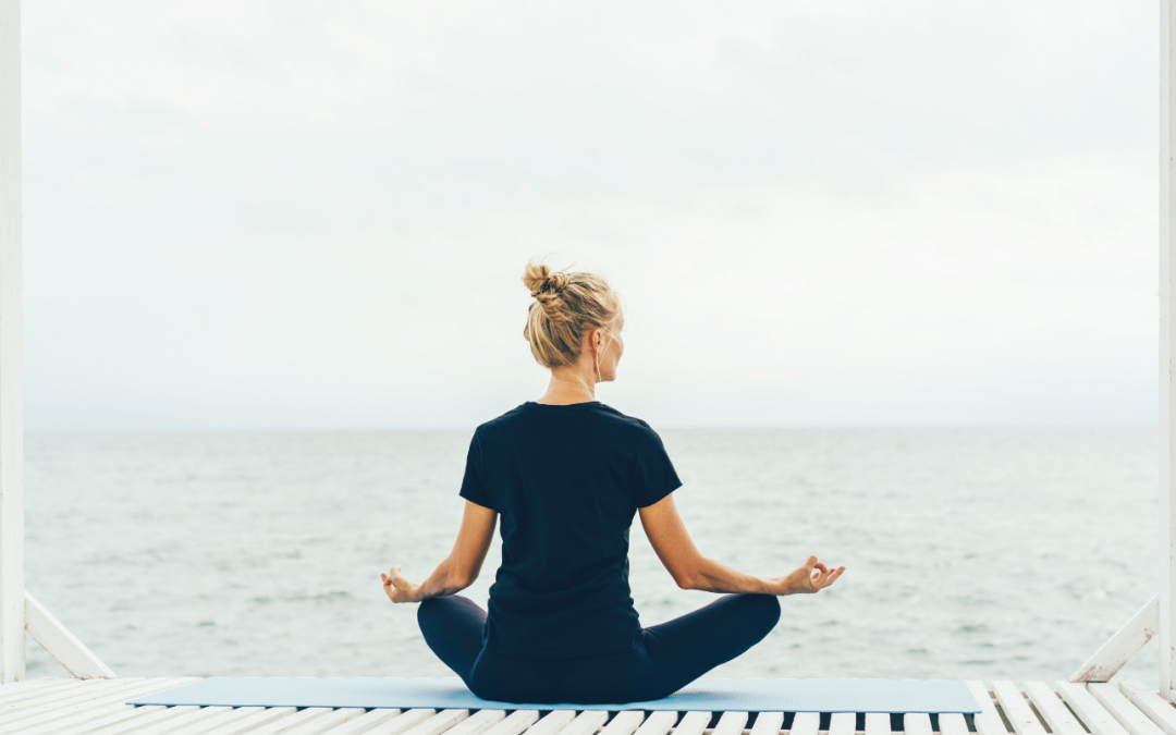 7 Ways Your Physical Health is Connected to Mental Health