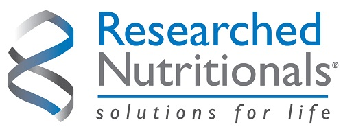 Research Nutriceuticals Logo