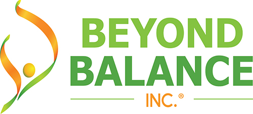 Beyond Balance Inc. Logo