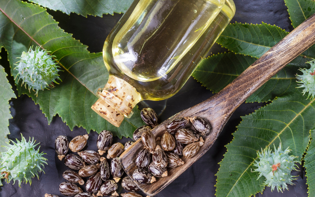 Health Benefits of Castor Oil Packs and How to Use Them
