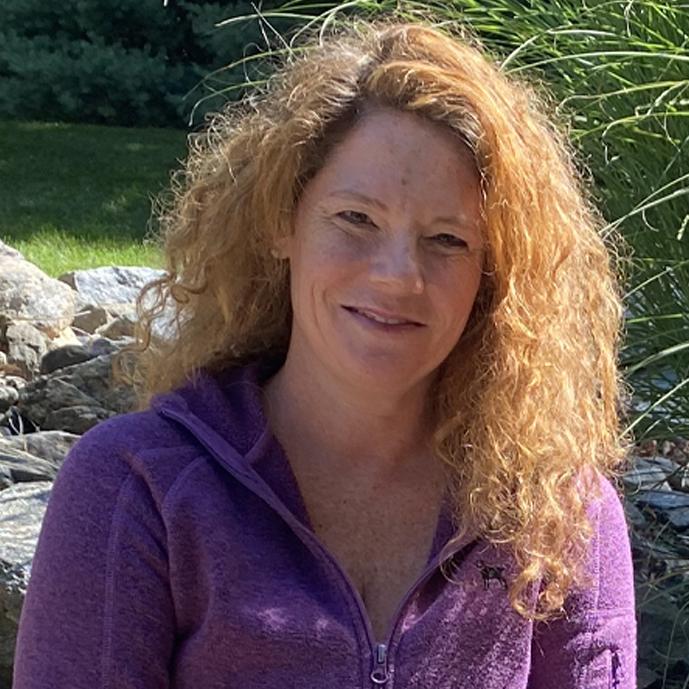 Kathleen Gormally